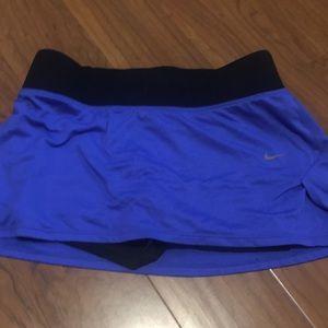 Nick Pro skirt